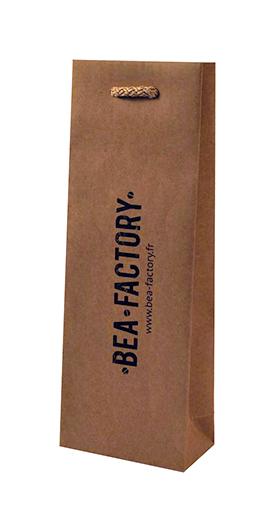 vinposer re bag. Black Bedroom Furniture Sets. Home Design Ideas