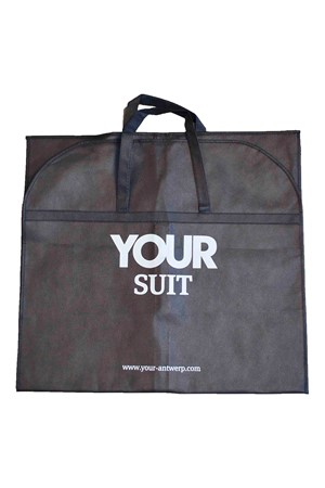 Your suitcover